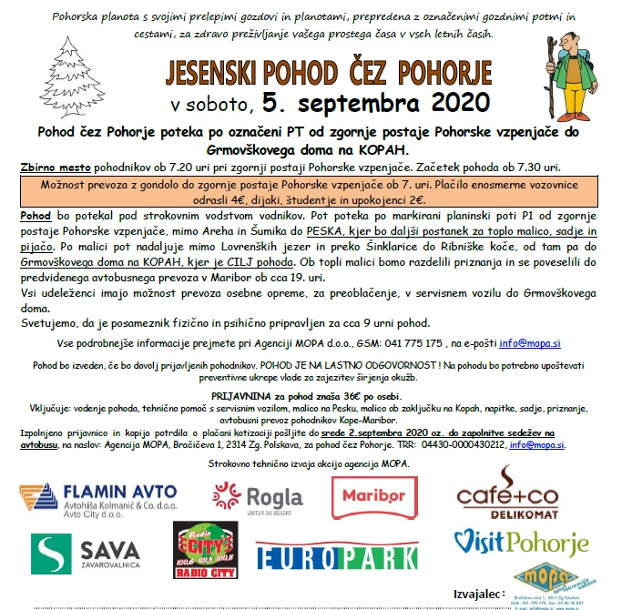 Jesenski_Pohod_ezPohorje2020