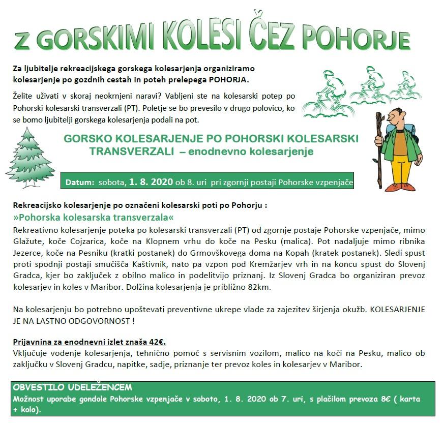 Koles_ezPoh1