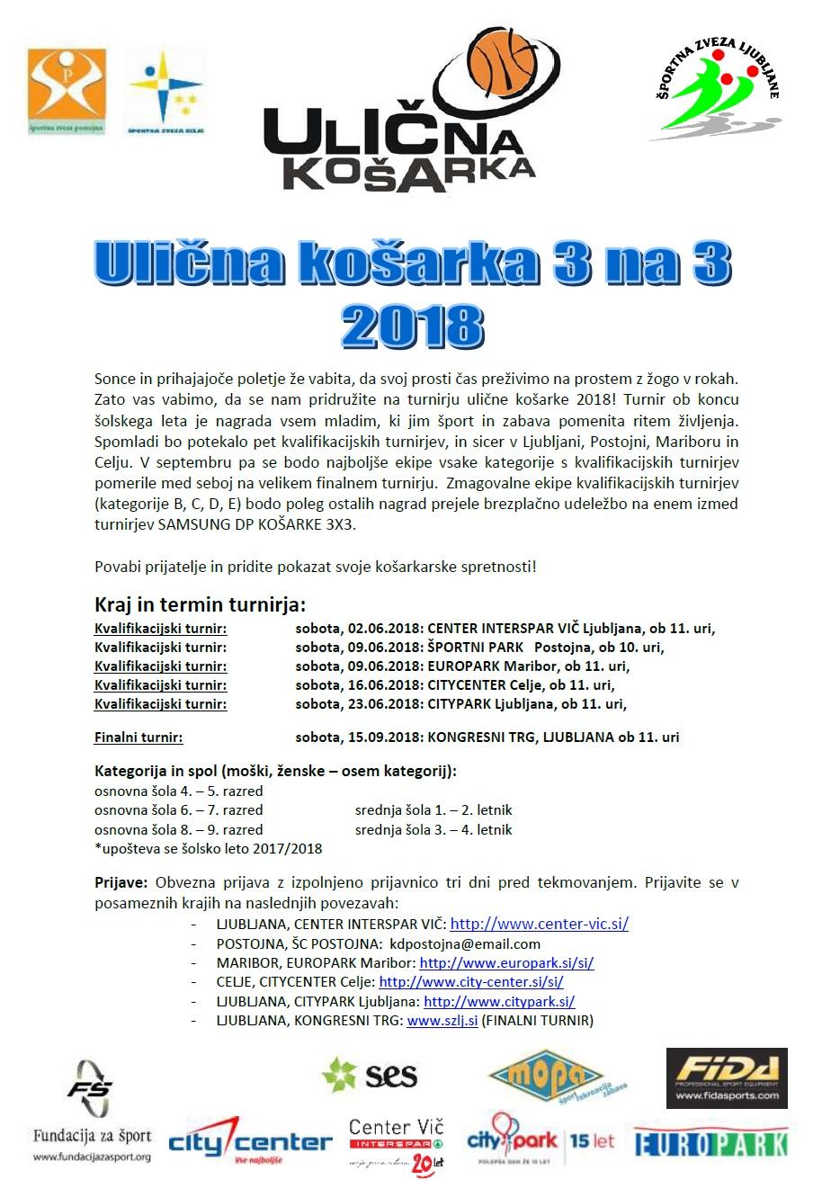 UlicKos1