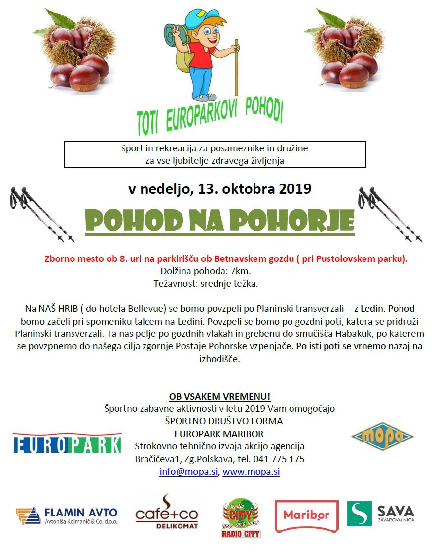 PohodPohorje_PT